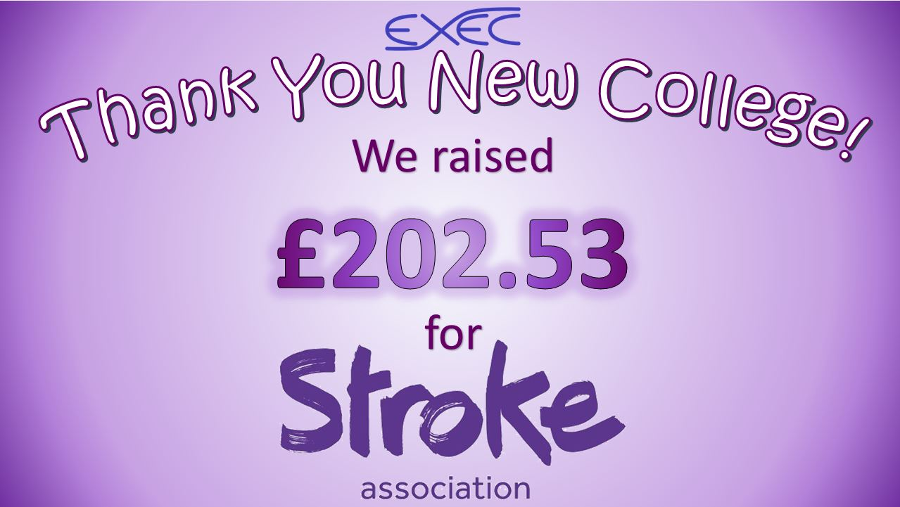 stroke association totals